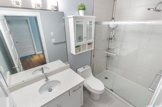 Photo 16: 301 2300 Broad Street in Regina: Transition Area Residential for sale : MLS®# SK870518