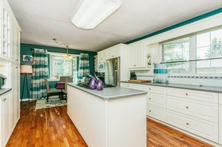 Photo 9: 1035 ADAMSON Crescent: Sherwood Park House for sale : MLS®# E4256294