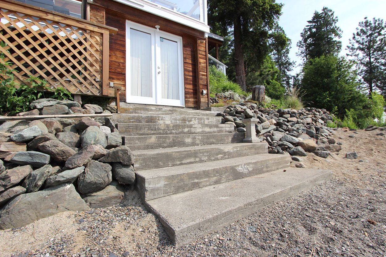 Photo 43: Photos: 1185 Little Shuswap Lake Road in Chase: Little Shuswap House for sale (Shuswap)  : MLS®# 10201171