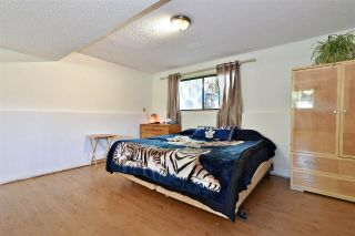 """Photo 25: 2550 TULIP Crescent in Abbotsford: Abbotsford West House for sale in """"Mill Lake"""" : MLS®# R2588525"""