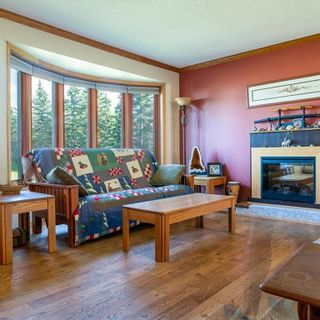Photo 4: 7131 PTH 2W (Hwy 2W) Highway in Macdonald Rm: RM of MacDonald Residential for sale (R08)  : MLS®# 202100067