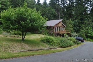 Photo 3: 1760 Prospect Rd in MILL BAY: ML Mill Bay House for sale (Malahat & Area)  : MLS®# 542293