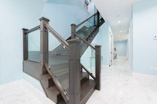 Photo 5: 906 ALDERSON Avenue in Coquitlam: Maillardville House for sale : MLS®# R2403911