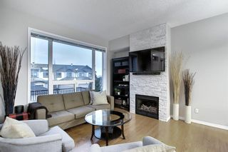 Photo 6: 234 KINCORA Lane NW in Calgary: Kincora Row/Townhouse for sale : MLS®# A1063115