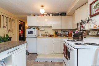 Photo 25: 2835 Cedar Hill Rd in : Vi Oaklands Triplex for sale (Victoria)  : MLS®# 819569