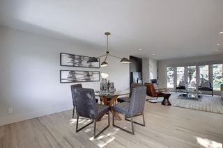 Photo 14: 615 WILLOWBURN Crescent SE in Calgary: Willow Park Detached for sale : MLS®# C4303680