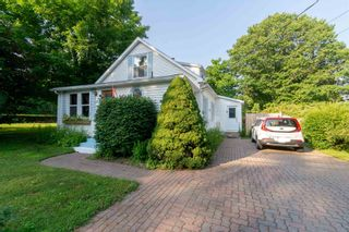 Photo 31: 29 Bridge Street in Middleton: 400-Annapolis County Residential for sale (Annapolis Valley)  : MLS®# 202119497