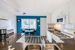 """Photo 8: 115 201 CAYER Street in Coquitlam: Central Coquitlam Manufactured Home for sale in """"WILDWOOD PARK"""" : MLS®# R2251495"""
