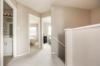 Photo 16: 3 66 Willowlake Crescent in Winnipeg: Niakwa Place Condominium for sale (2H)  : MLS®# 202118452