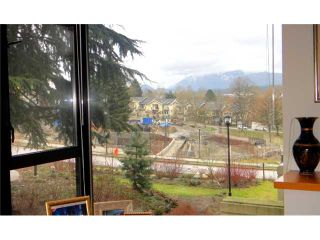 """Photo 5: 301 15 E ROYAL Avenue in New Westminster: Fraserview NW Condo for sale in """"VICTORIA HILL HIGHRISE RESIDENCES"""" : MLS®# V872446"""