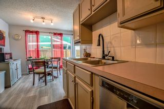 Photo 9: 292 Midpark Gardens in Calgary: Midnapore Semi Detached for sale : MLS®# A1050696
