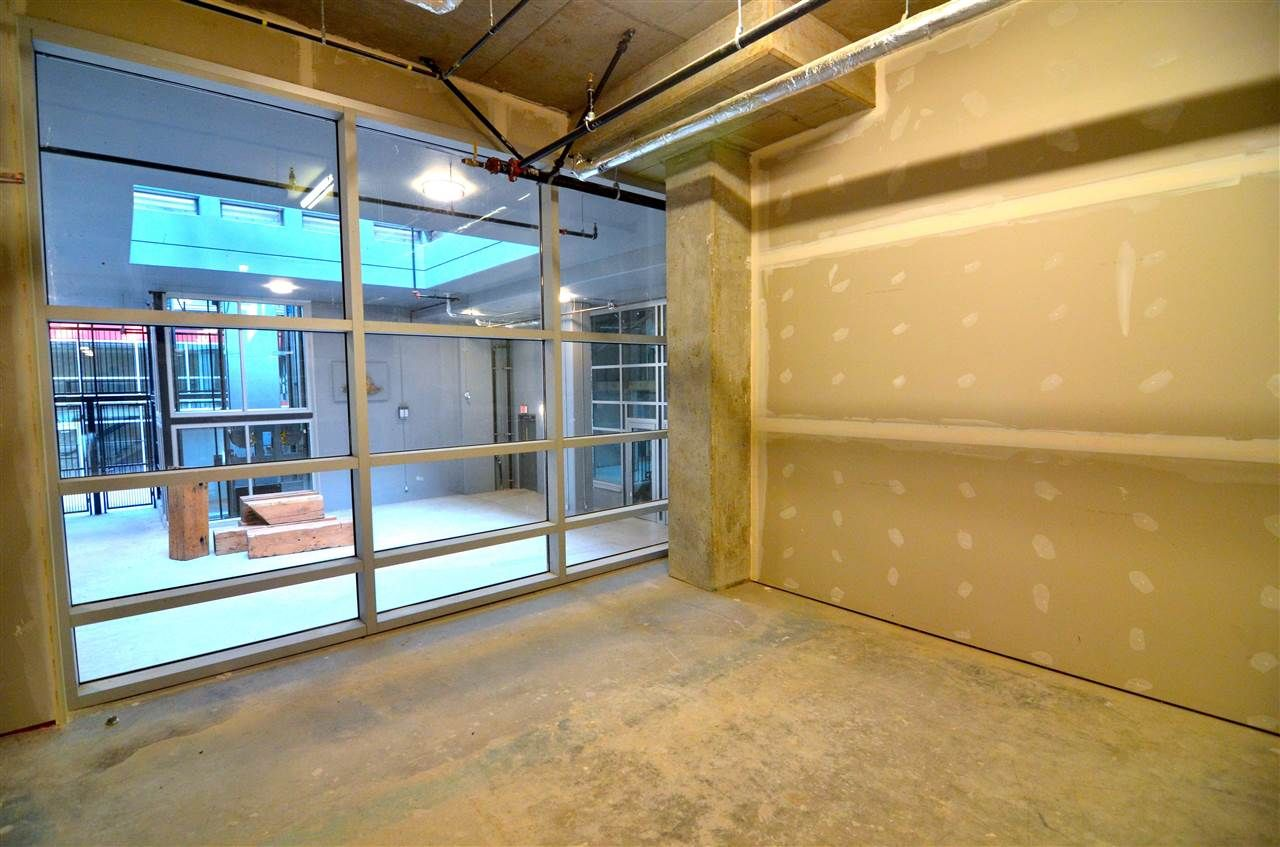 Photo 7: Photos: SL87 148 E HASTINGS Street in Vancouver: Downtown VE Retail for sale (Vancouver East)  : MLS®# C8005560