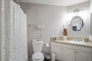 Photo 13: SPRING VALLEY Condo for sale : 2 bedrooms : 3007 Chipwood Court
