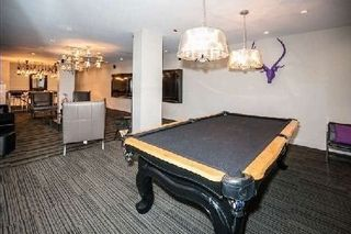 Photo 15: 510 King St E Unit #317 in Toronto: Moss Park Condo for sale (Toronto C08)  : MLS®# C4089834
