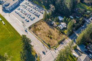 """Photo 14: 3730 208 Street in Langley: Brookswood Langley Land for sale in """"BROOKSWOOD"""" : MLS®# R2565353"""