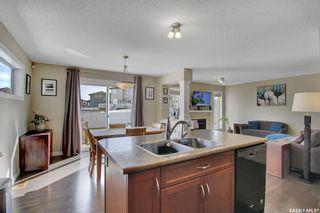 Photo 6: 3516 Green Bank Road in Regina: Greens on Gardiner Residential for sale : MLS®# SK846386