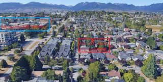 Main Photo: 460 W 45TH Avenue in Vancouver: Oakridge VW House for sale (Vancouver West)  : MLS®# R2587679