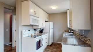 Photo 11: 15707 84 Street in Edmonton: Zone 28 House for sale : MLS®# E4239465