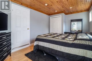 Photo 12: 48 Hussey Drive in St. John's: House for sale : MLS®# 1235960