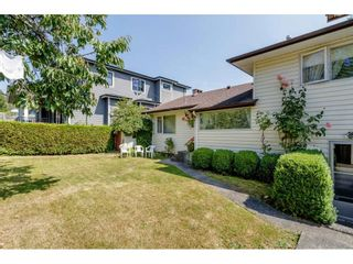 Photo 19: 4349 BARKER Avenue in Burnaby: Burnaby Hospital House for sale (Burnaby South)  : MLS®# R2394609