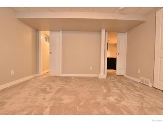Photo 36: 6 CATHEDRAL Drive in Regina: Whitmore Park Single Family Dwelling for sale (Regina Area 05)  : MLS®# 601369