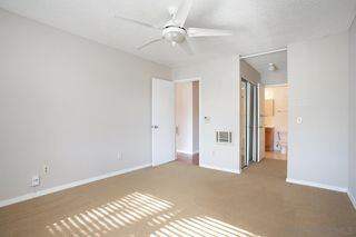Photo 13: CARLSBAD SOUTH Condo for sale : 1 bedrooms : 7702 Caminito Tingo #H203 in Carlsbad