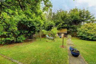 Photo 17: 919 Empress Ave in VICTORIA: Vi Central Park House for sale (Victoria)  : MLS®# 841099