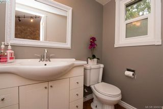Photo 15: 1884 San Juan Ave in VICTORIA: SE Gordon Head House for sale (Saanich East)  : MLS®# 773740