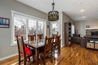 Photo 14: 2037 ROCHESTER Avenue in Edmonton: Zone 27 House for sale : MLS®# E4231401