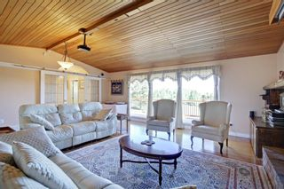 Photo 13: 336154 Leisure Lake Drive W: Rural Foothills County Detached for sale : MLS®# A1062696