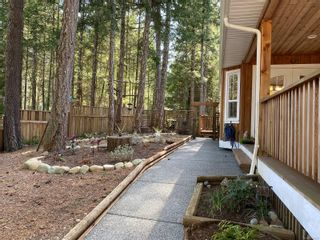 Photo 21: 829 Lazo Rd in : CV Comox Peninsula House for sale (Comox Valley)  : MLS®# 871428