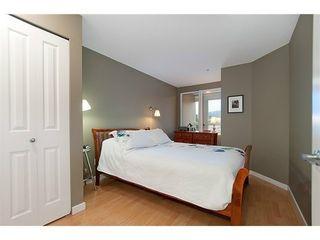 Photo 6: 409 2636 HASTINGS Street E in Vancouver East: Renfrew VE Home for sale ()  : MLS®# V1046609