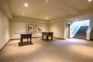 "Photo 7: 313 1152 WINDSOR Mews in Coquitlam: New Horizons Condo for sale in ""Parker House East by Polygon"" : MLS®# R2231153"