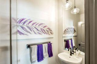 Photo 6: 803 Vaughan Avenue in Selkirk: R14 Residential for sale : MLS®# 202124820