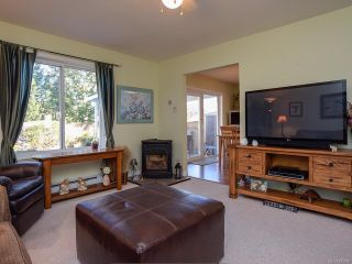 Photo 9: 1044 ARROWSMITH Avenue in COURTENAY: CV Courtenay East House for sale (Comox Valley)  : MLS®# 804176