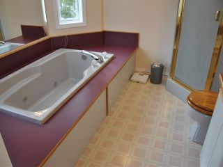 """Photo 17: 157 VACHON Road in Quesnel: Quesnel - Town House for sale in """"SOUTHILLS"""" (Quesnel (Zone 28))  : MLS®# N233425"""