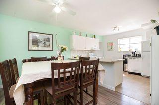 Photo 11: 206 Hindley Avenue in Winnipeg: St Vital Residential for sale (2D)  : MLS®# 202012637