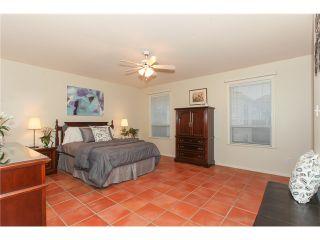 Photo 12: 5115 CENTRAL AV in Ladner: Hawthorne House for sale : MLS®# V1097251
