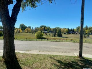 Photo 14: 65 13th Avenue Southeast in Swift Current: Residential for sale : MLS®# SK871477