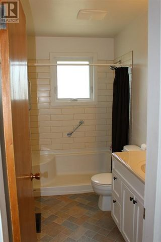 Photo 27: 728 McDougall Street in Pincher Creek: House for sale : MLS®# A1142581