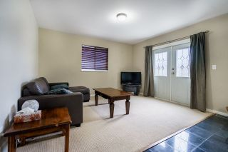 Photo 21: 2331 STAFFORD Avenue in Port Coquitlam: Mary Hill House for sale : MLS®# R2538380
