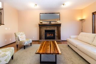 Photo 6: 30 WEST POINTE Manor: Cochrane House for sale : MLS®# C4150247