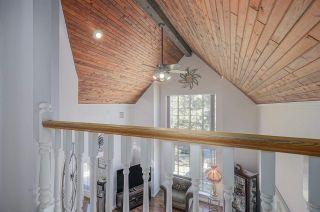 Photo 12: 6 1735 SPRING CREEK Drive: Lindell Beach House for sale (Cultus Lake)  : MLS®# R2537048