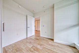 Photo 15: 708 525 FOSTER AVENUE in Coquitlam: Coquitlam West Condo for sale : MLS®# R2600021