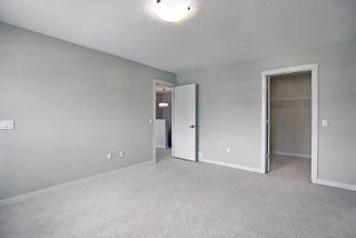 Photo 36: 16611 14 Avenue in Edmonton: Zone 56 House Half Duplex for sale : MLS®# E4248424