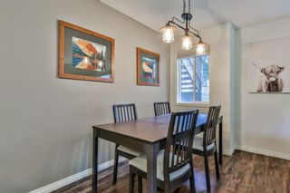 Photo 3: 419 1000 Harvie Heights Road: Harvie Heights Row/Townhouse for sale : MLS®# A1042779