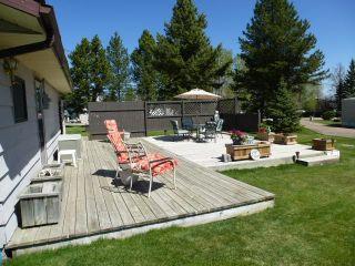 Photo 21: 38 Grandview Beach: Rural Wetaskiwin County Rural Land/Vacant Lot for sale : MLS®# E4245054