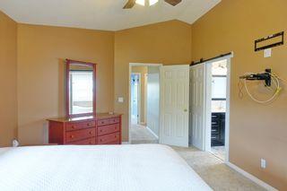 Photo 20: 20 WESTPARK Court: Fort Saskatchewan House for sale : MLS®# E4249036