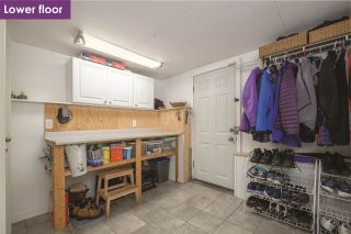 Photo 15: 23 E 38TH Avenue in Vancouver: Main House for sale (Vancouver East)  : MLS®# R2539453