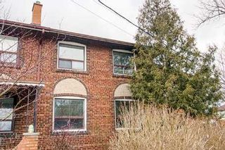 Photo 9: 328 Roxton Road in Toronto: Palmerston-Little Italy House (2-Storey) for sale (Toronto C01)  : MLS®# C2579814